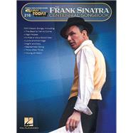 Frank Sinatra Centennial Songbook by Sinatra, Frank (CRT), 9781480397972