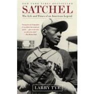 Satchel by Tye, Larry, 9780812977974