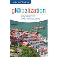 Globalization by Chirico, Joann, 9781412987974