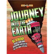 Journey into the Earth by Townsend, John, 9781609927974
