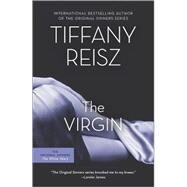 The Virgin by Reisz, Tiffany, 9780778317975