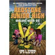 Redstone Junior High 3 by Stevens, Cara J.; Melby, Walker, 9781510737976