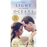 The Light Between Oceans A Novel by Stedman, M.L., 9781501127977