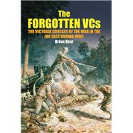 The Forgotten Vcs by Best, Brian, 9781526717979