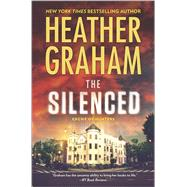 The Silenced by Graham, Heather, 9780778317982