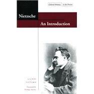 Nietzsche by Vattimo, Gianni; Martin, Nicholas, 9780804737982