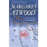 The Penelopiad The Myth of Penelope and Odysseus by Atwood, Margaret, 9781841957982