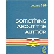 Something About the Author by Kumar, Lisa; Fuller, Amy Elisabeth; Kazensky, Michelle; Ruby, Mary, 9780787687984