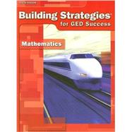Math, Grades 9-Up by Steck-Vaughn, 9781419007989