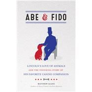 Abe & Fido by Algeo, Matthew, 9780912777993
