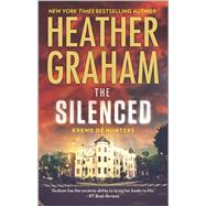 The Silenced by Graham, Heather, 9780778317999