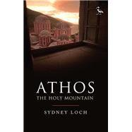 Athos by Loch, Sydney, 9781784537999