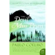 The Devil and Miss Prym: A Novel of Temptation by Coelho, Paulo, 9780060528003