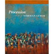 Procession by Fine, Ruth; Acton, David (CON); Campbell, Andrianna (CON); Driskell, David C. (CON); Francis, Jacqueline (CON), 9780520288003