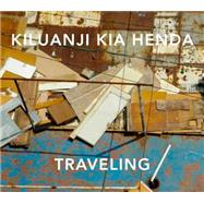 Kiluanji Kia Henda by Henda, Kiluanji Kia, 9783869308005