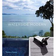 Waterside Modern by Bradbury, Dominic; Powers, Richard, 9780500518007