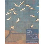 Gardner's Art through the Ages Backpack Edition, Book C: Non-Western Art to 1300 by Kleiner, Fred S., 9781285838007