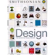 Design by Dorling Kindersley, Inc., 9781465438010