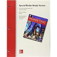 Looseleaf Marketing by Kerin, Roger; Hartley, Steven, 9781259738012
