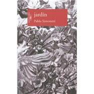 Jardín/ Garden by Simonetti, Pablo, 9789563478020