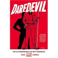 Daredevil Vol. 4 by Waid, Mark; Samnee, Chris, 9780785198024