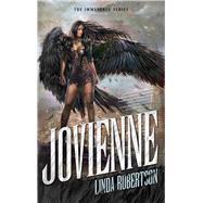 Jovienne by Robertson, Linda, 9781945528026