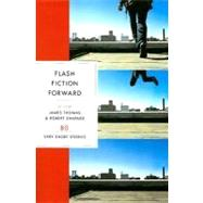Flash Fiction Forward Pa by Shapard,Robert, 9780393328028