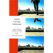 Flash Fiction Forward Pa by Shapard,Robert, 9780393328028