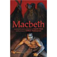 Macbeth by HINDS, GARETHHINDS, GARETH, 9780763678029