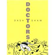 Doctors by Shaw, Dash, 9781606998038