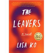 The Leavers by Ko, Lisa, 9781616208042