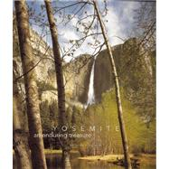 Yosemite: An Enduring Treasure by Walklet, Keith S., 9781930238046