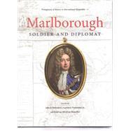 Marlborough by Hattandorf, John B.; Vaenendaal, August J.; Westerflier, Rolof Van Hovell Tot, 9789490258047