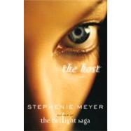 The Host by Meyer, Stephenie, 9780316068048