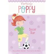 Soccer Star by Jakubowski, Michele; Waters, Erica-Jane, 9781479558049