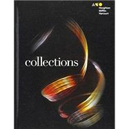 Houghton Mifflin Harcourt Collections Grade 11 by Holt Mcdougal, 9780544088061