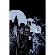 Batman: The Doom That Came To Gotham by MIGNOLA, MIKENIXEY, TROY, 9781401258061