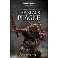 Skaven Wars by Werner, C. L., 9781784968069