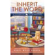 Inherit the Word by Gerber, Daryl Wood, 9780425258071