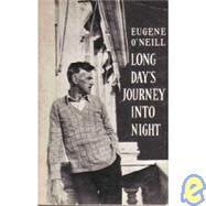 Long Day's Journey into Night 9780300008074R