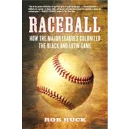 Raceball by Ruck, Rob, 9780807048078