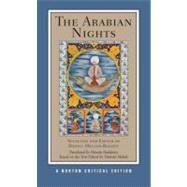 Arabian Nght Nce Pa by Heller-Roazen,Daniel, 9780393928082
