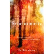Synchronicity by Mackey, Chris, 9781780288086
