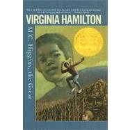 M. C. Higgins, the Great by Hamilton, Virginia, 9780756968090