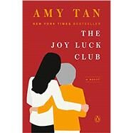 The Joy Luck Club 9780143038092R