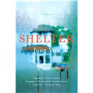 Shelter by Yun, Jung, 9781250118097