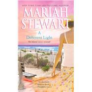 A Different Light by Stewart, Mariah, 9781501128097