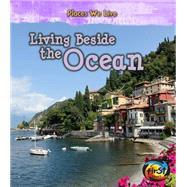 Living Beside the Ocean by Labrecque, Ellen, 9781484608104