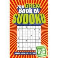 Sudoku by Arcturus Publishing, 9781784048112