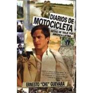 Diarios De Motocicleta : Notas De Viaje / Motorcycle Diaries: Notas De Viaje by Guevara, Ernesto Che, 9781920888114